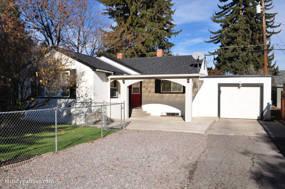 Homes Recently Listed In The Missoula Area Home And Garden