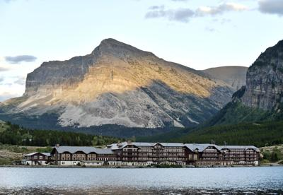 dbdc3610580 Group wants Glacier Park helicopter tours permanently grounded ...