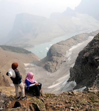 090615 glacier melt2 rc.jpg
