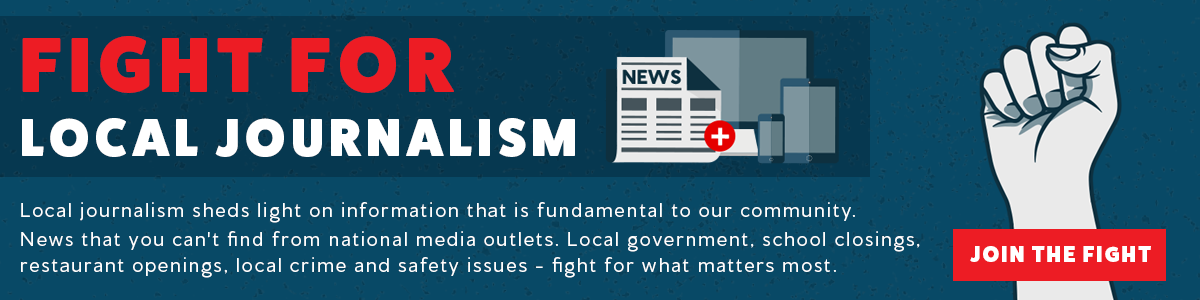 December - Week 1 - Members Join Header