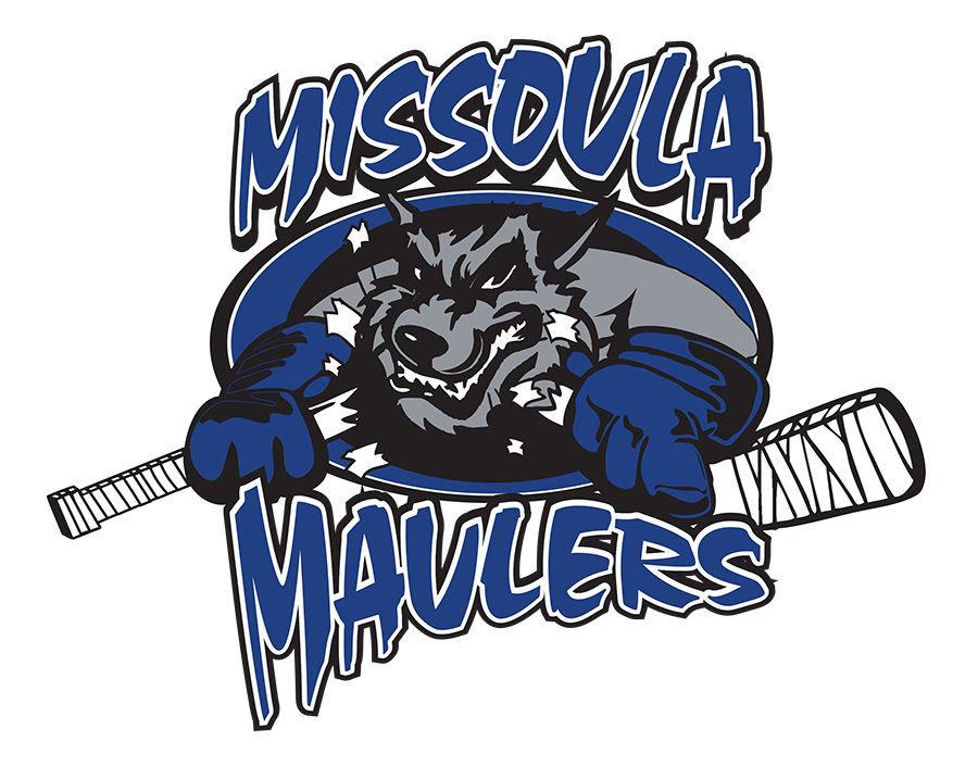 Maulers Logo NEW
