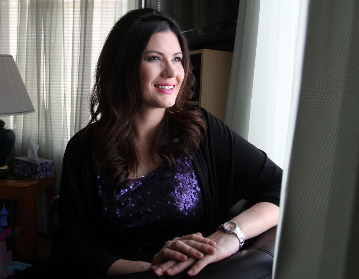 Tara Walker Lyons
