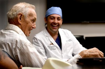071917 heart surgery patient kw.jpg file