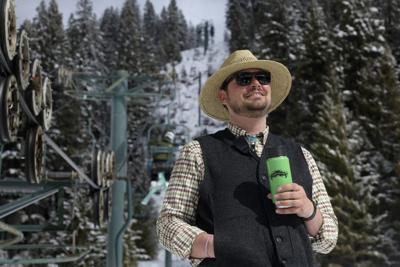 So long Jon Jon: Snowbowl's cheeriest lift operator bids farewell