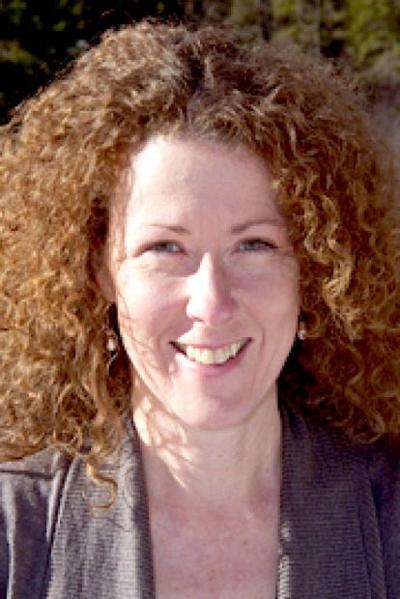 Tracy Stone-Manning