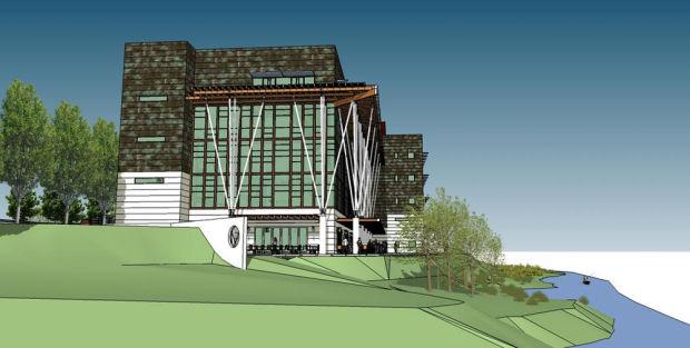 Missoula College rendering 2.jpg