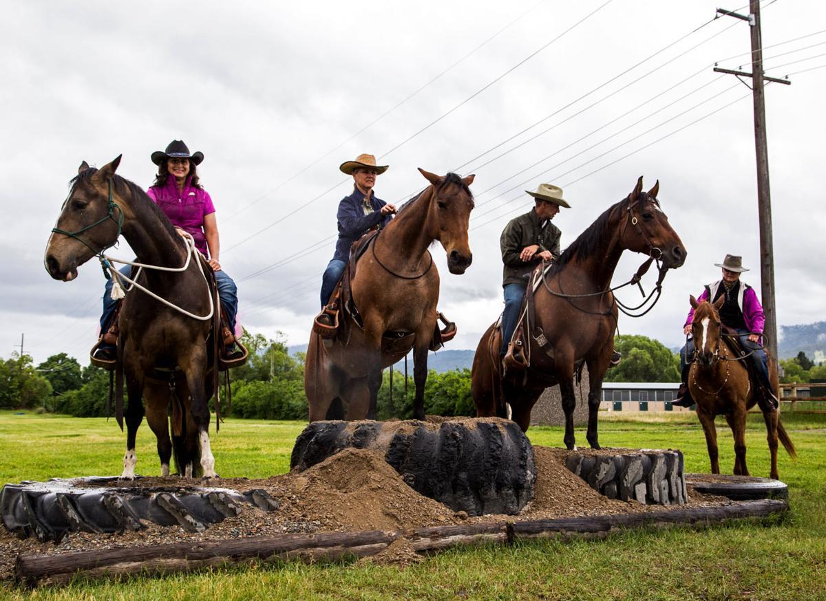 061717 horsepark1 rw.jpg