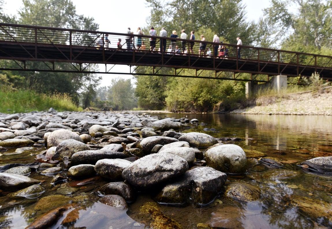 082615-mis-nws-lolo-creek