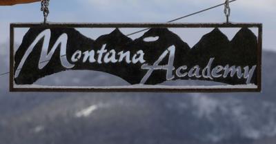 Montana Academy