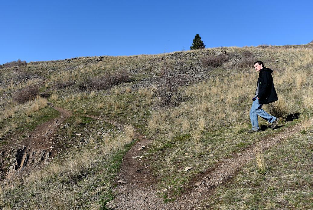 032016 mt jumbo trails-1-tm.jpg