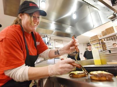 The Best New Western Montana Restaurants State Regional