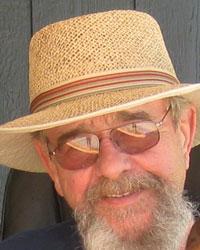 Rick Korf
