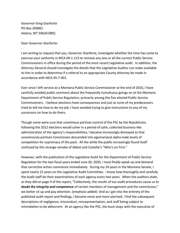 Governor-PSCaudit Letter.pdf