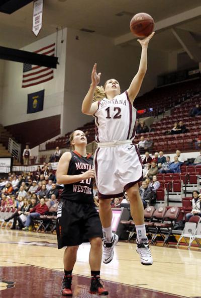 111814-mis-spt-basketball2.jpg