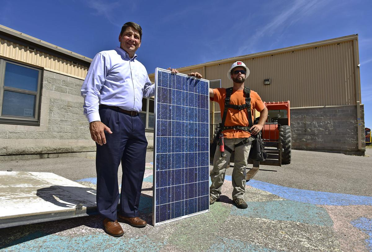 081916-mis-nws-solar-panels