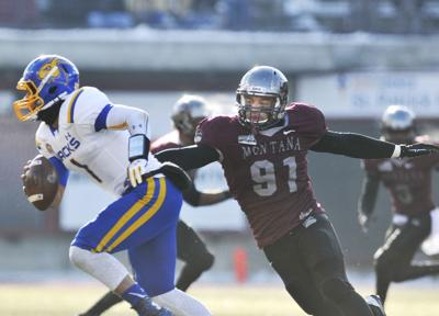 112915 Griz vs South Dakota State-7-tm.jpg (copy)