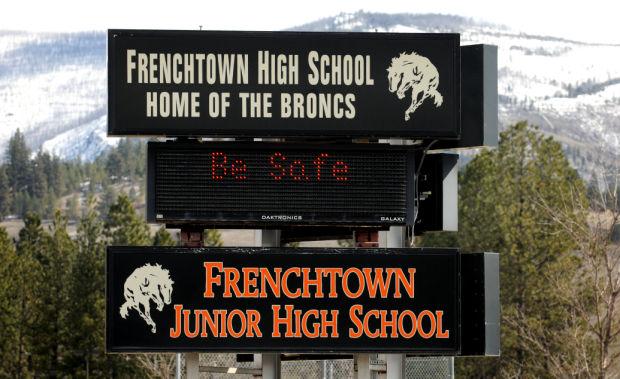 032114 ftown school lockdown2 mg.jpg