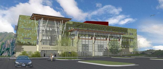 Missoula College building north.jpg
