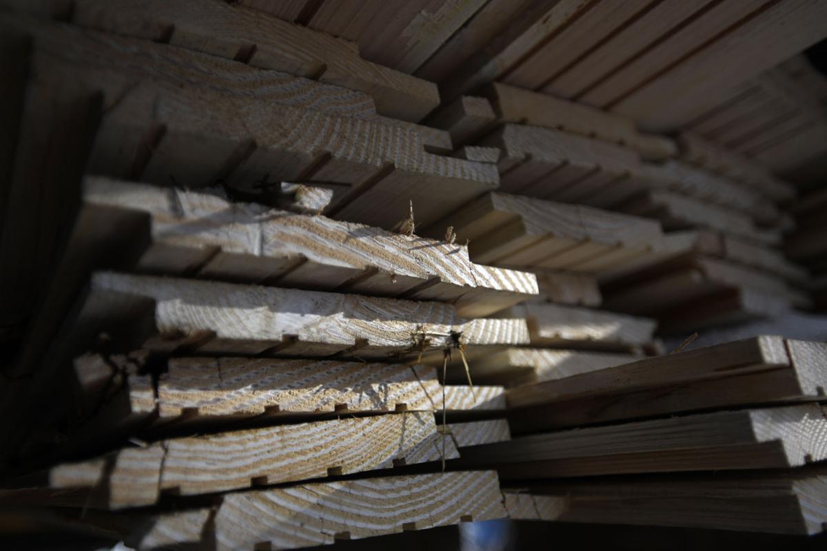 012318 wood-2-tm.JPG