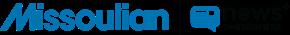 missoulian.com - Members