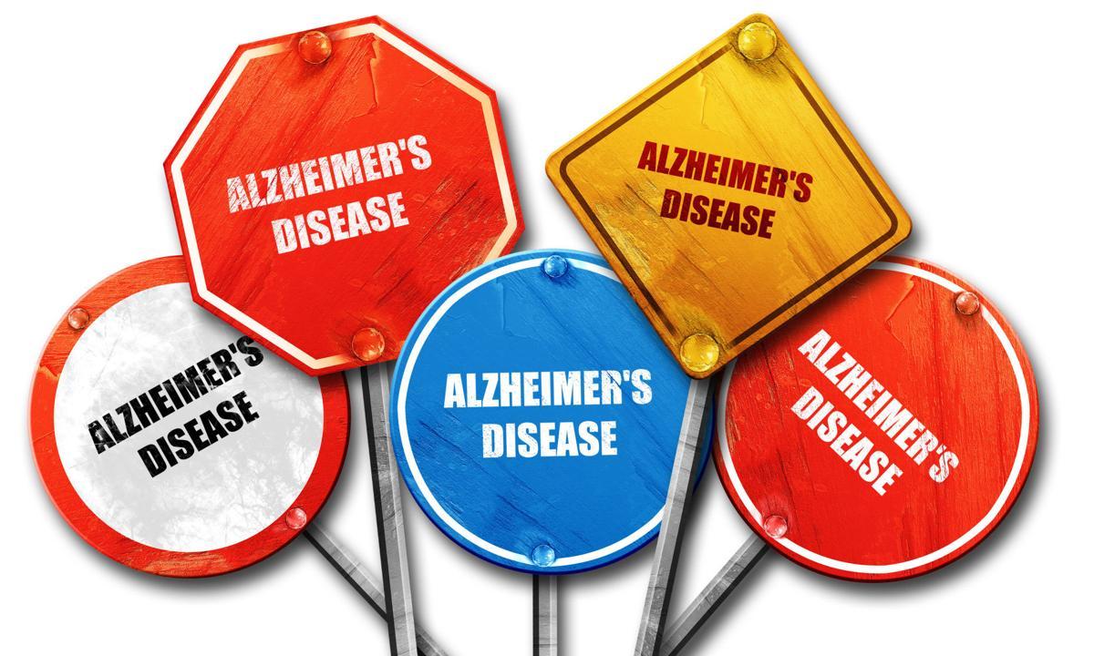 Alzheimer's warning signs 01