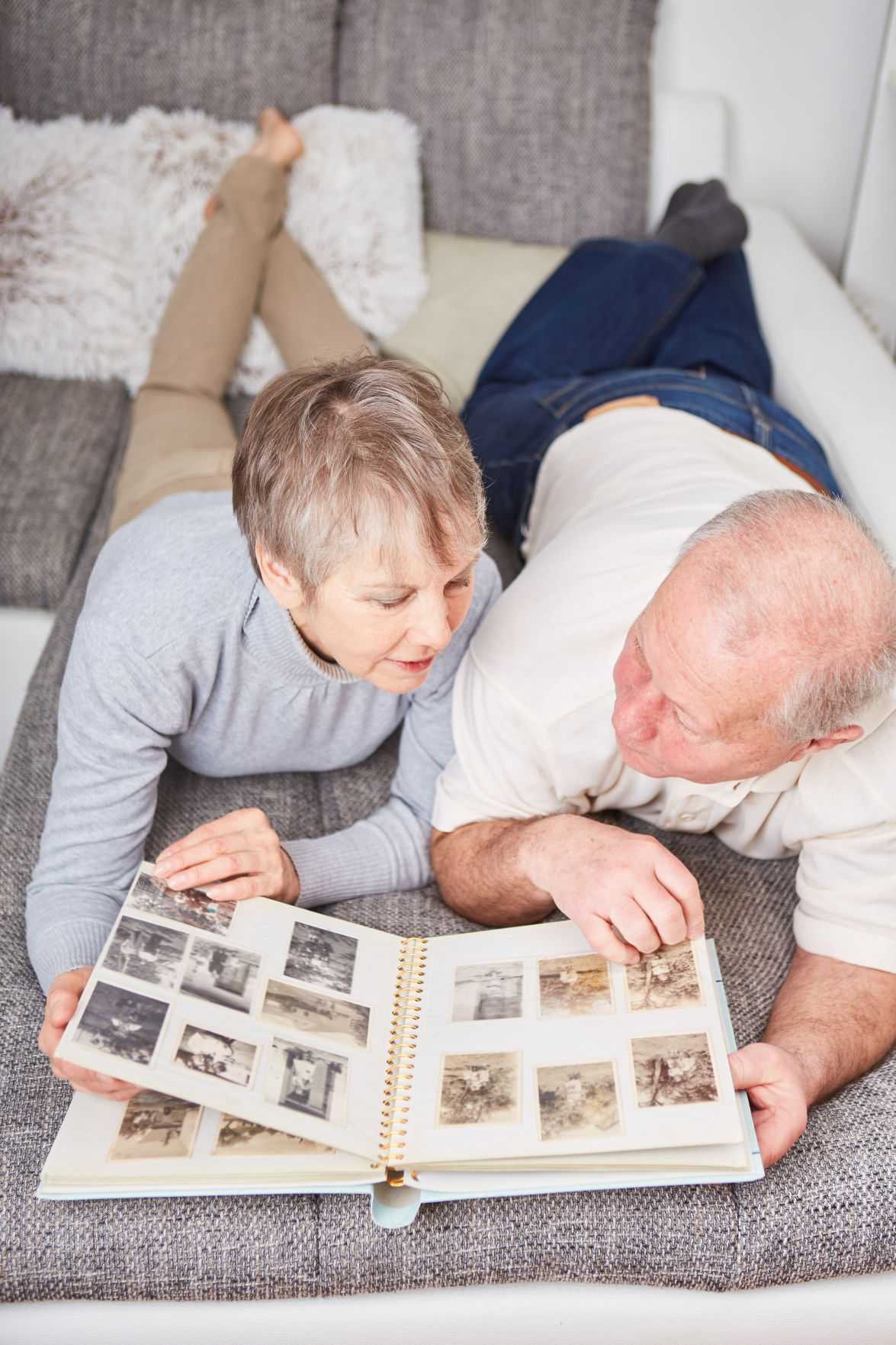 Alzheimer's warning signs 02