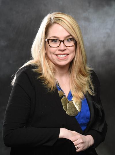 Megan Kongaika