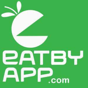 EatBy