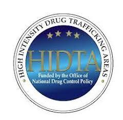 Local drug, violent crime task force honored