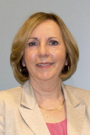 Butler named interim president of New River CTC