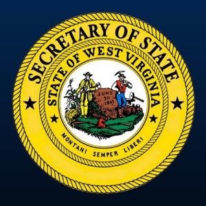 Secretary of State warns of third party solicitations