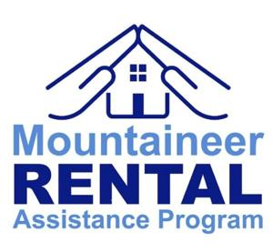 New program announced to help renters affected by Covid-19