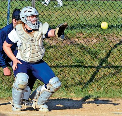 kelsey catch.jpg