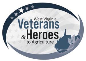 Veterans ag program rebranded