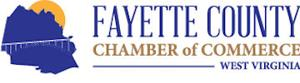 Fayette County Chamber to hold Good News event virtually