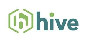 Capito, Manchin announce funding for the HIVE in Beckley