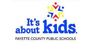 Fayette County sets Aug. 1 graduations