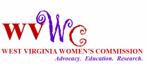 West Virginia Women's Commission accepting nominations for 2018 Legacy of Women Awards