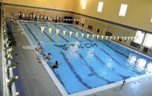 Upper Kanawha Valley YMCA closing permanently