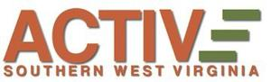 Active SWV now accepting applications for community captains