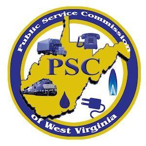 PSC reschedules status conference in Page-Kincaid PSD investigation