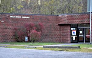 Fayette board approves CEFP