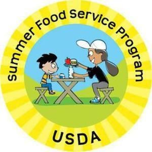 State wants help feeding kids over summer break