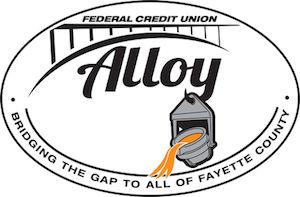 Alloy Federal Credit Union offers number of services