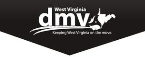 DMV announces extensions, to offer appointments for service