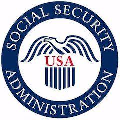Saul discusses SSA services