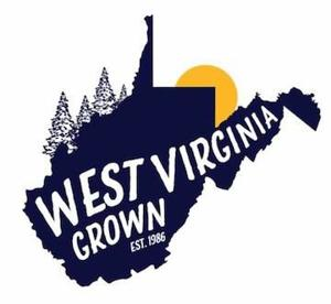West Virginia Grown branding materials now available