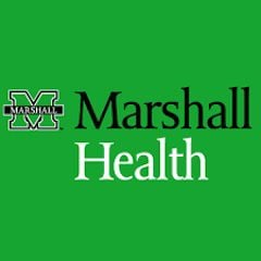 Marshall Health's Project Hope for Women & Children recognizes first graduates