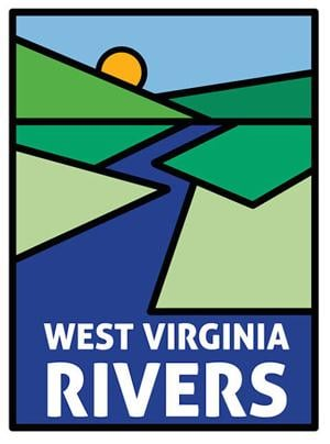 WV Rivers Coalition welcomes new campaigns coordinator