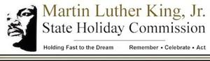 Nominations sought for Living the Dream awards